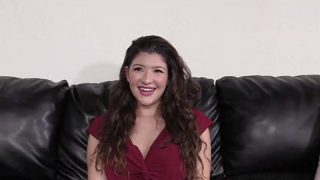 [BackroomCastingCouch] Adora (12.30.2019)