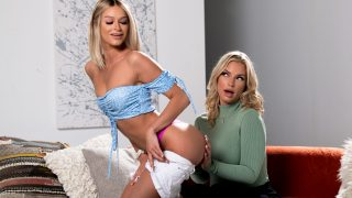 [MommysGirl] Emma Hix, Rachael Cavalli (A Lapdance To Remember / 04.10.2021)